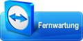 Teamviewer Fernwartung: Client downloaden